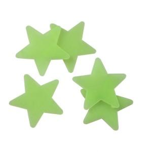 Selvlysende stjerner 2