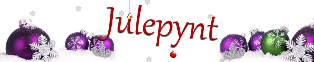 Julepynt_slide