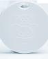 pb-honey-400×400