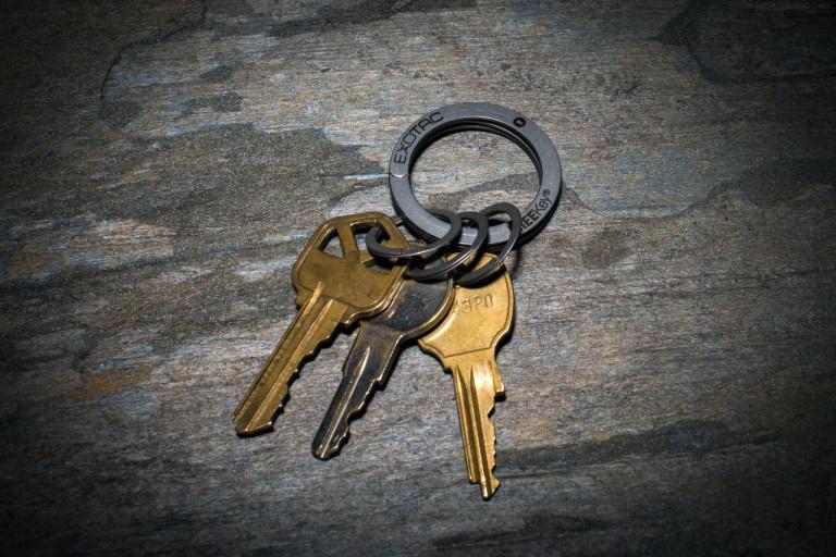 Free Key 5