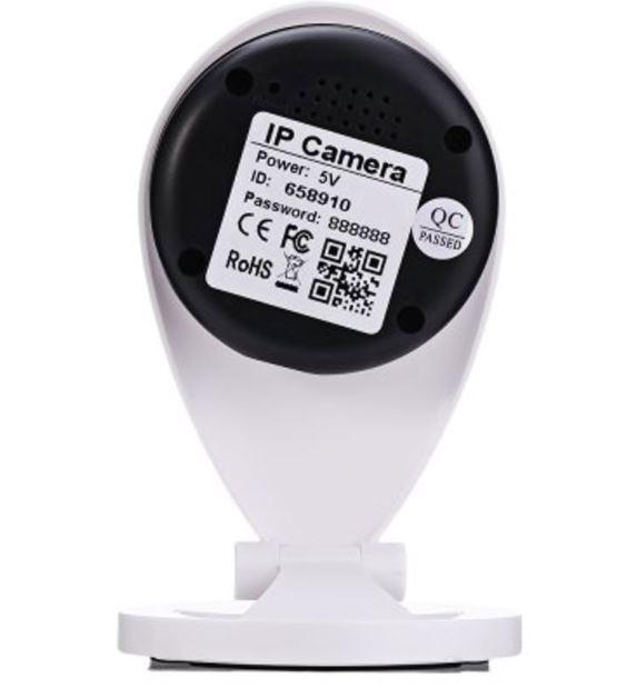 Kamera 720 5